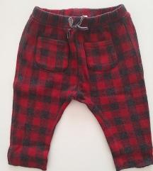 Zara pantalonice