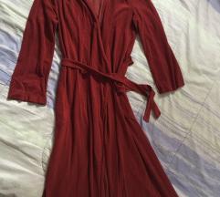 Kucna haljina ili bade mantil
