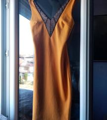 Elegantna haljinica