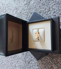 Chopard original prsten