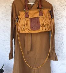 Haljina/tunika i torba