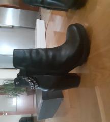 Replay kozne cizme