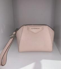 Givenchy original torba snizena