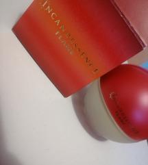 Incandessence flame parfem 50ml