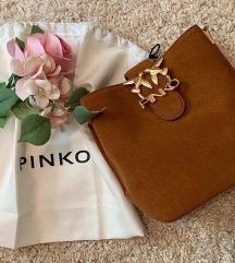 Pinko torba