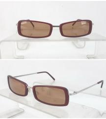 SCANDINAVIAN Eyewear 7504 NOVO RASPRODAJA