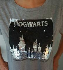 majica harry potter
