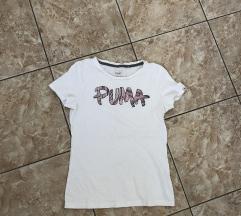 Puma majca original