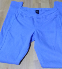 Pantalone /helanke xs