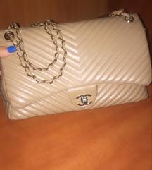 Chanel 1/1 replika