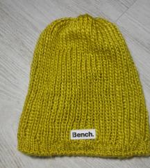 Original BENCH. kapa nova