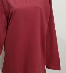 majica tunikaNOVA 48/50/XL(287)rasprodaja