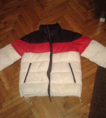 Muska jakna vel   M