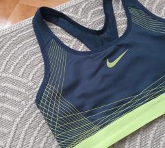 🖤 Nike top original 🖤