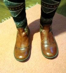 Cipele duboke