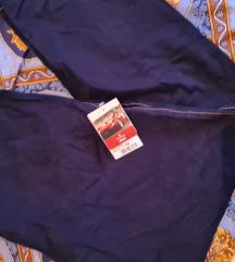Nove pantalone bredirane i kvalitetne