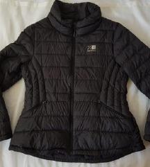 Karrimor original zenska perjana jakna tanka
