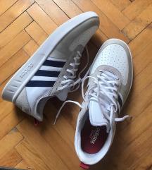Adidas muske nove rezzz