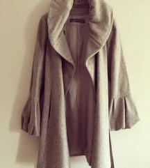 Zara vuneni kaput
