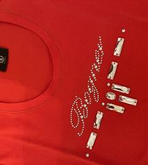 Bogner majica sa swarovski kristalima