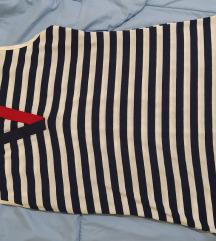 Mornarska majica