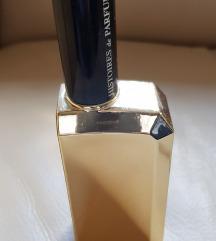 Histoires de Parfums Vici, original