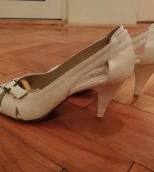 Drap sandale NOVO