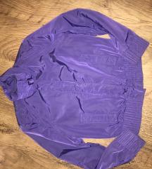 jaknica Samo prodaja