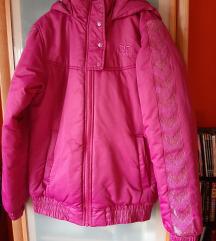 Hummel zimska jakna