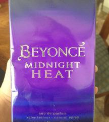 Parfem Beyonce Midnight Heat ! Nov