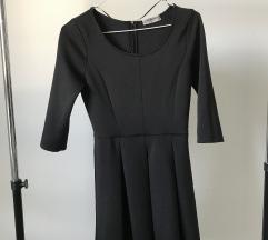 PULL&BEAR haljina
