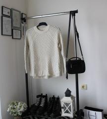Beli džemper H&M