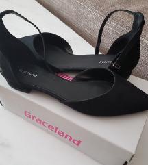 Nove cipele/baletanke broj 42