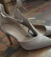 Salonke -sandale, nove! 37