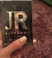 John Richmond 50ml