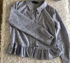 Košuljica ✨ nova