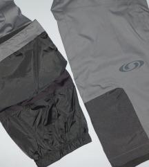Salomon original nekoriscene ski pantalone