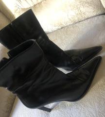 kozne Italijanske cipele hit