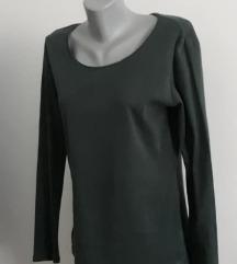 Majica s.Oliver 44