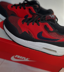 ORIGINAL NOVE NIKE AIR MAX 1