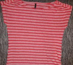 Majica kratkih rukava Amisu, 200din