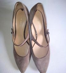 Via Spiga kozne cipele - kao nove 40