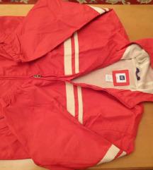 GAP (original) decja jakna
