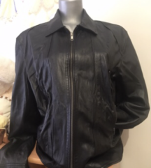 Kožna jakna (sniženje)