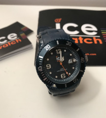 Ice Watch unisex rucni sat