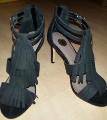 Sandale BULLBOXER  ORIGINAL (NOVO)
