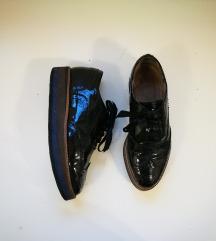 Cipele 37 (24cm)