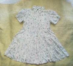 Lindex kosulja/tunika/haljina (mere na upit)