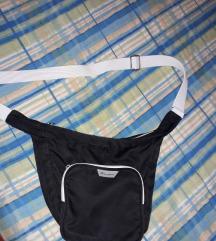 Champion- postarska torbica-Snizena %% 700 din
