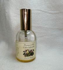 L erbolario honeysuckle chevrefeuille 50 ml